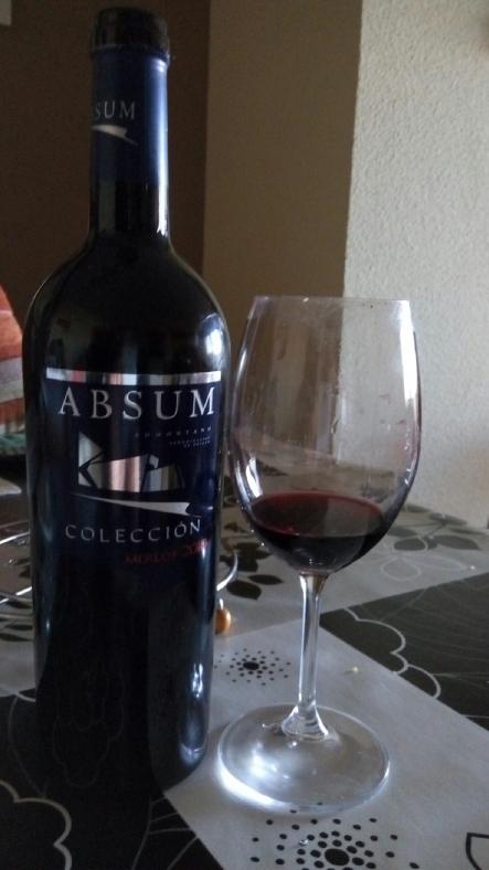Absum-Colección-Merlot-2010