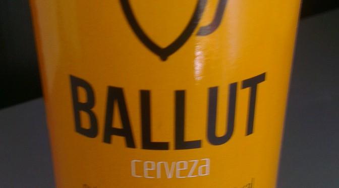 Galería Ballut Blonde