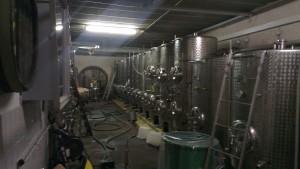 Weingut SToiber