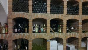 Weingut Stobier