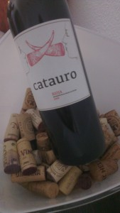 Catauro 2009