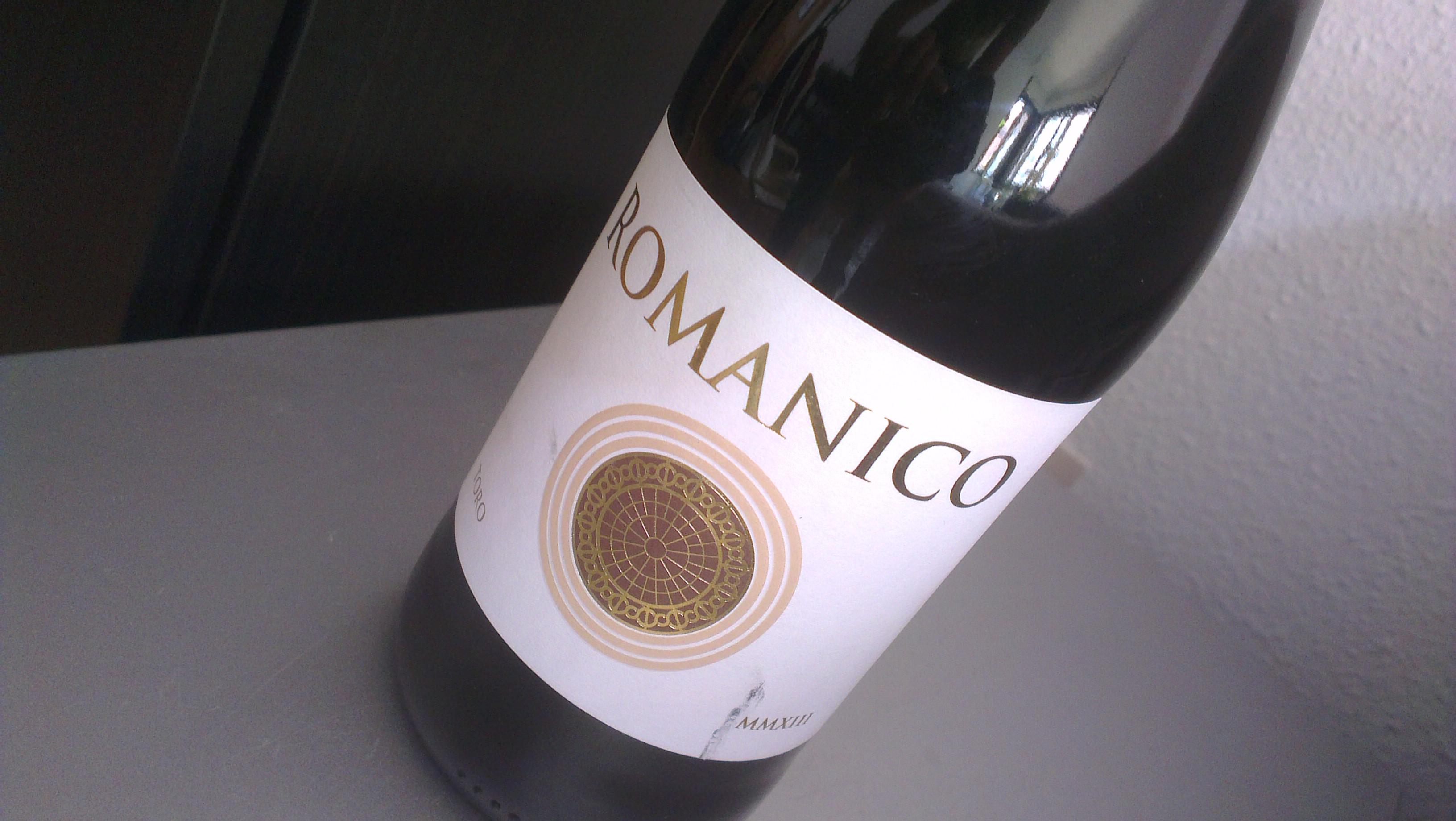 Románico 2013, menudo descubrimiento de Toro