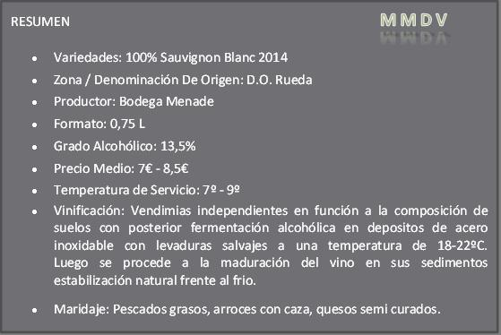 Menade Sauvignon Blanc 2014.png