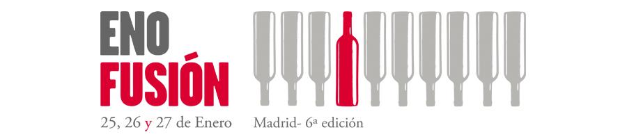 Enofusión 6ª Edición, auténtico paraíso del vino