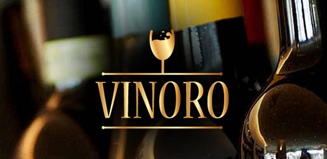 Salón Vinoro, vinos de Oro por excelencia (I)