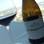 La Montesa 2013, retorno a los orígenes!