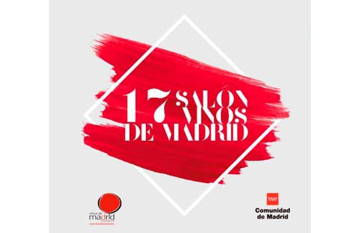 Salon de Vinos de Madrid
