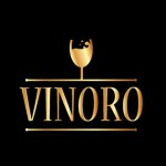 Salón Vinoro, Vinos de Oro por excelencia (II)