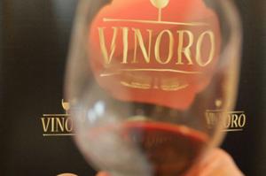Salón Vinoro, Vinos de Oro por Excelencia (III) conclusión