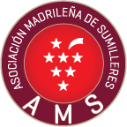 Asociación Madrileña de Sumilleres
