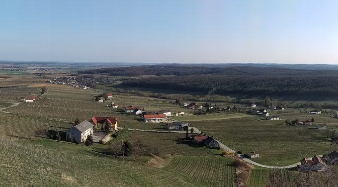 Südburgenland